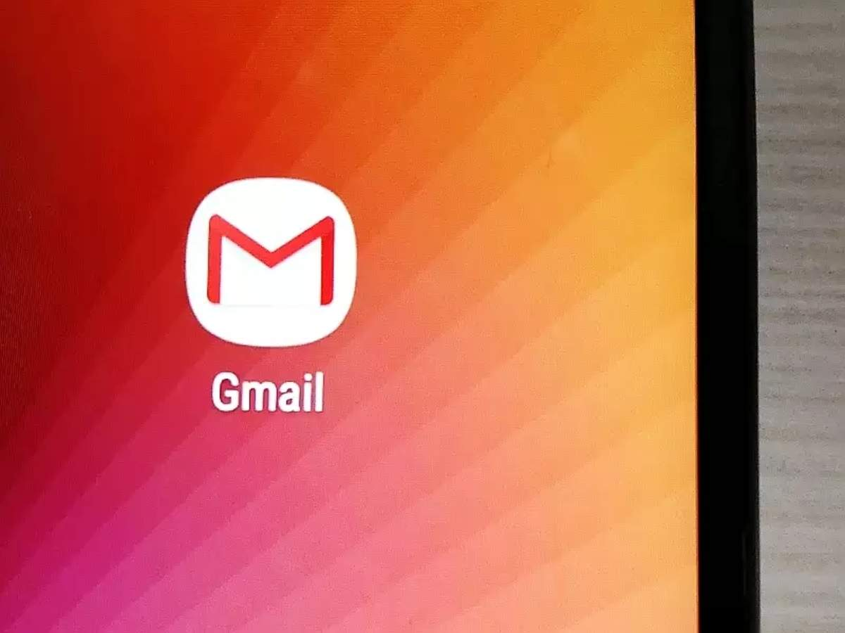 Calendar Gmail.How To Use Gmail Calendar Notes Task Lists And More In Gmail