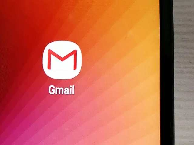 Gmail users, your 'favourite inbox' is set to change. Google is planning to introduce some big changes to the way users use Gmail. The upcoming changes in Gmail for Web have reportedly got revealed in an email sent by Google to administrators of G Suite accounts. The email also says that the changes will also be appearing on the consumer version of the Gmail. The message hints at a fresh, clean look for Gmail on the web. Here are five changes set to be coming soon...