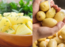 Does the potato diet work for losing weight? We tell you.
