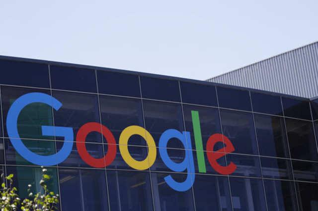 Google Docs Google Announces A New Method To Create Blank Docs - Start a new google doc