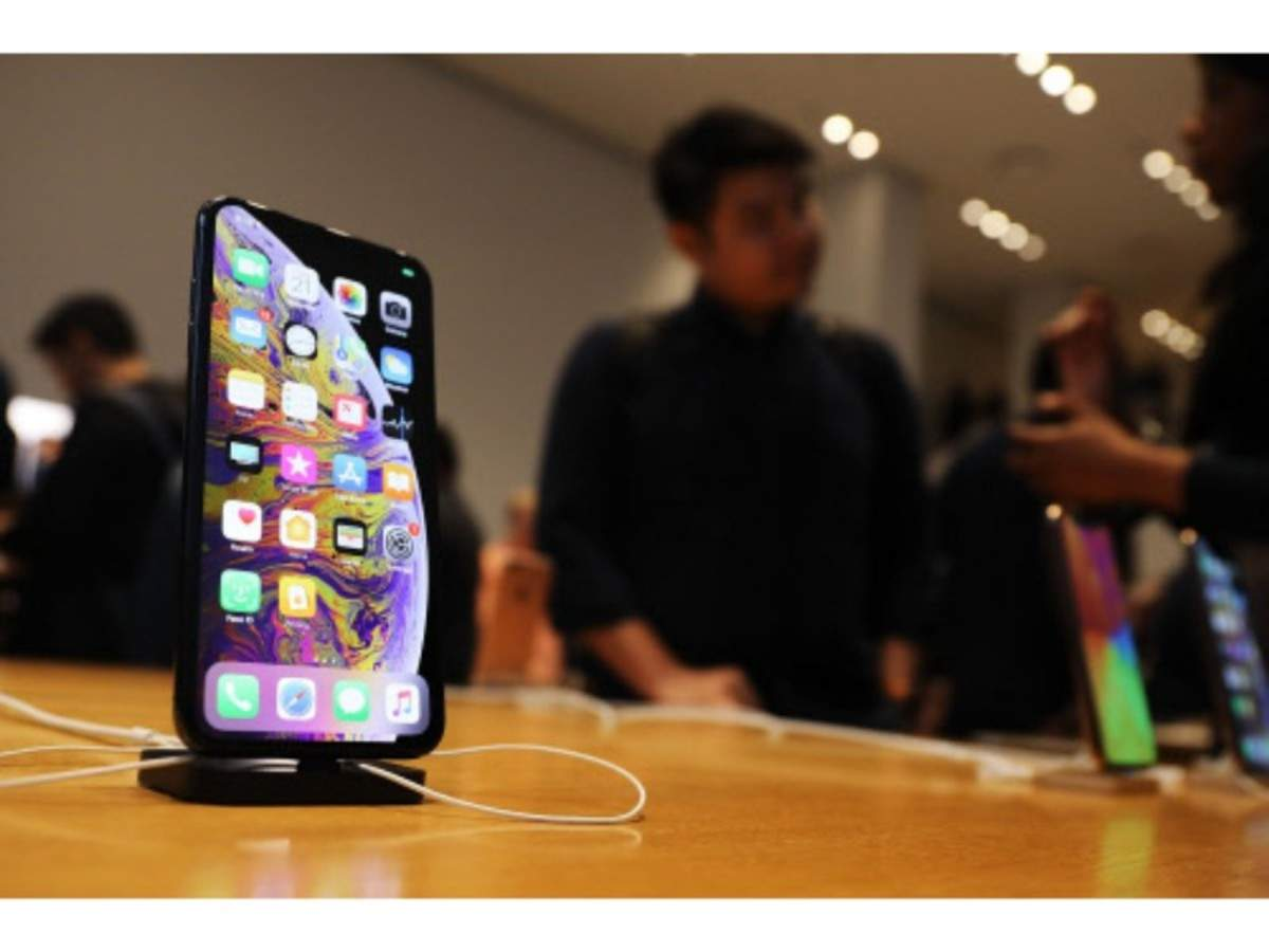iPhone XS: 15 countries where Apple iPhone XS is cheaper