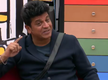Bigg Boss Kannada season 6, Day 6, October 28, 2018, written update: Shivarajkumar dances with contestants