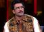 Ranveer Singh reveals his worst habit as a boyfriend on Koffee With Karan 6