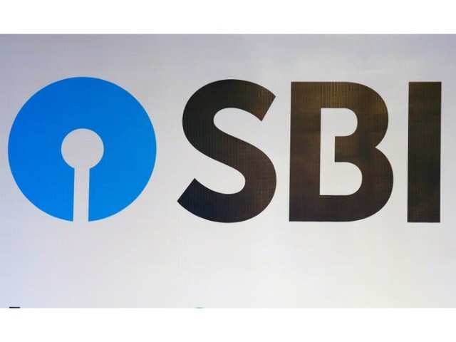 SBI sets up digital payment services with Hitachi