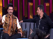 Akshay Kumar-Ranveer Singh's underwear connection, Karan's gift worth Rs 3.5 lakh to Ranveer and other highlights from Koffee With Karan 6