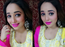 Photo: Rani Chatterjee looks stunning in her latest selfie
