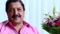 Actor Sivakumar apologises for knocking fan's phone incident