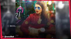 Have you watched the teaser of Sonali Kulkarni's Madhuri?