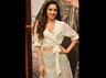 'Kabir Singh': Kiara Advani feels that the film chose her and it was in her destiny