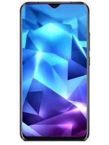 Asus Zenfone 6 2018