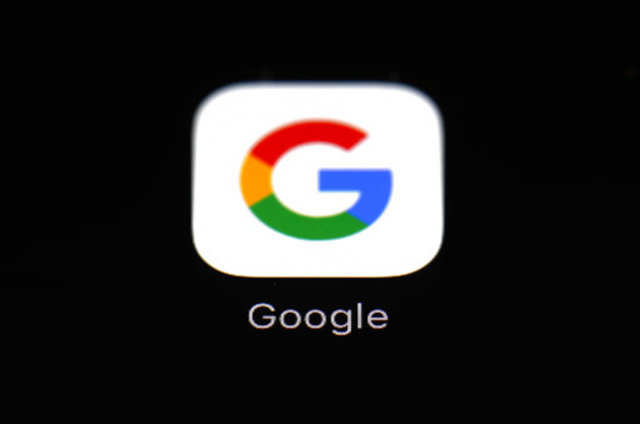 Google has a new technique to fight bots