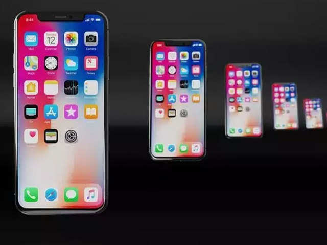 Get 10% discount on iPhone XS, iPhone XS Max, iPhone XR and other iPhones, here's how