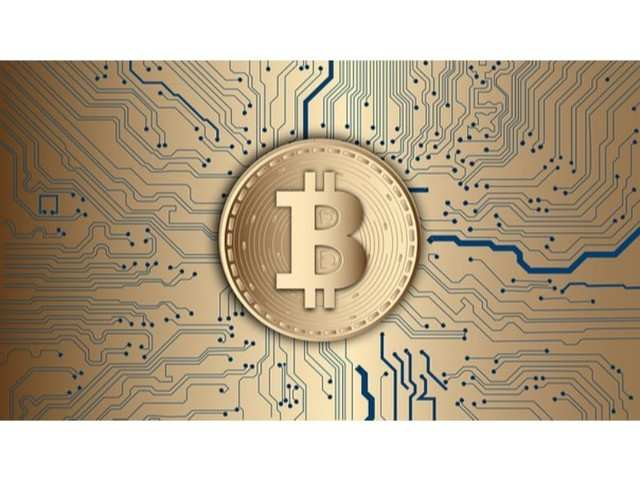 Bitcoin turns 10: 16 milestones you need to know about the most controversial virtual currency