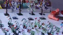 Bareillywallahs go Diwali shopping at this exhibition