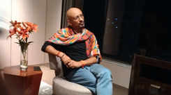 It is the risk that makes an art beautiful: Shantanu Moitra