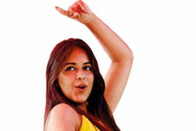 Deen Dayal Upadhyaya's students shine at Fresh Face auditions