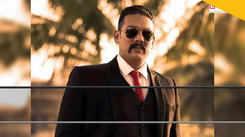 A look at the journey of Bigg Boss Malayalam winner Sabumon
