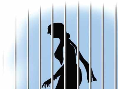 Image result for husband murder india