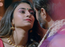 Kasautii Zindagii Kay 2 written update October 31, 2018: Prerna hits Naveen as he touches her inappropriately