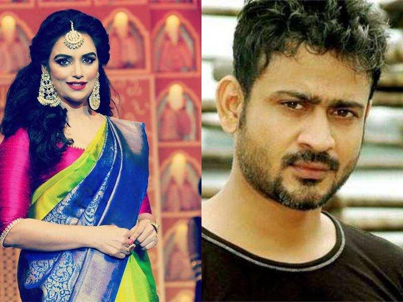 Most eligible bachelor Actor Karthi weds Ranjani   Indian Celebrity Events
