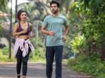 Rajkummar Rao and Patralekhaa Photos
