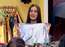 Bigg Boss 12 promo: Sana Khan turns shopkeeper for the housemates; sells clothes ahead of Diwali