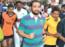 Aurangabadkars run for unity
