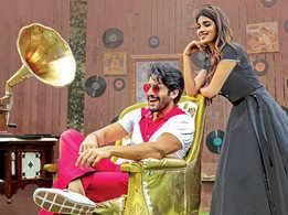'Savyasachi' box office collections: Naga Chaitanya and Madhavan's film has a decent opening