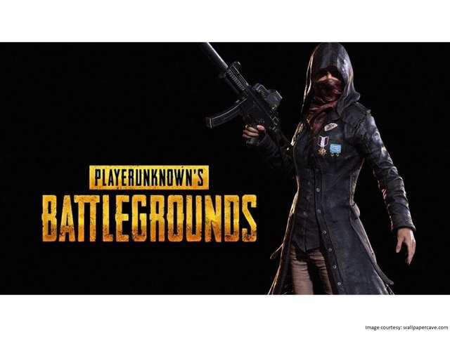 PUBG v0.9.0 update: Deadlier grenades and other improvements
