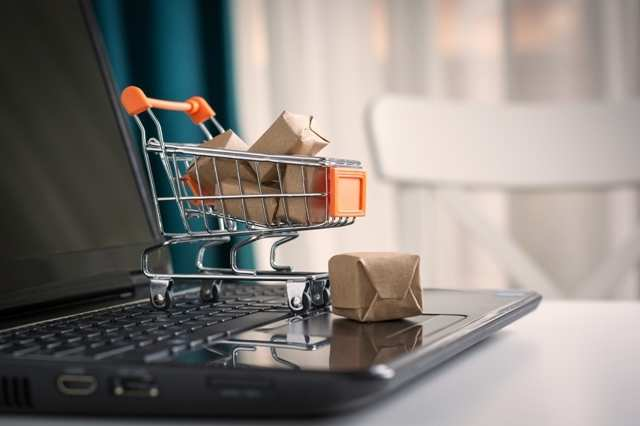 1 in 5 products sold online are fake, claims study