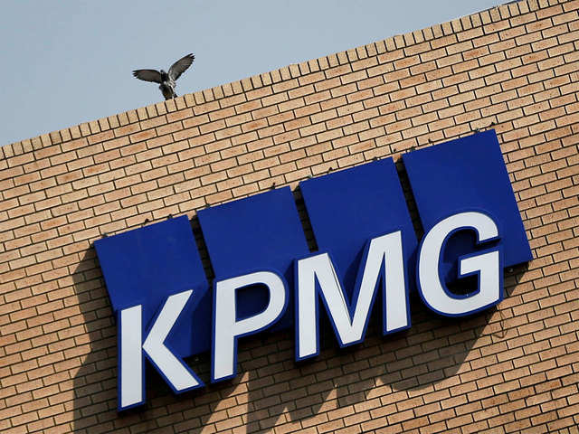 KPMG to expand India front, looks to hire 9,000 employees