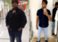 Tired of being mocked for his weight at social gatherings, this guy lost 36 kgs in JUST 4 months!
