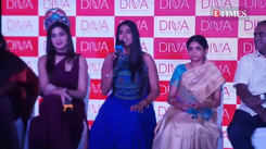 Actress Kasthuri speaks about beauty