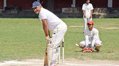 When boys had a field day in Lucknow