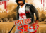 Bhojpuri star Ajay Dixit talks about his next action film 'Lal Ishq'
