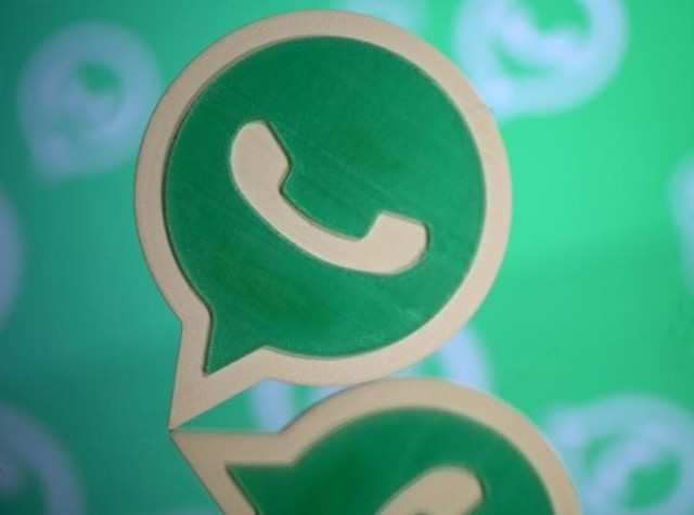 WhatsApp rolls out 'private replies' feature for Android smartphone users, here's how to use it