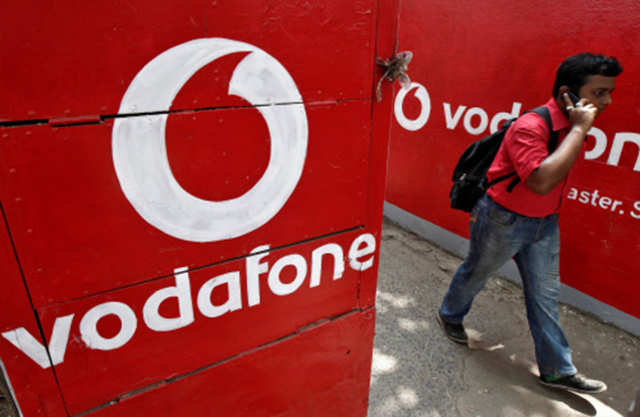 Vodafone's these plans offering 2GB and 3GB data are now available to users across India