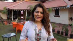 Shikha loved Nagpur's Orange burfi