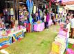 Cracker sale down as city gears for a green Diwali