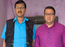 Taarak Mehta Ka Ooltah Chashmah written update November 5, 2018: Popatlal, Bhide and others fail to find the lottery ticket