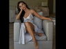 Amy Jackson looks breathtaking in her latest Instagram picture