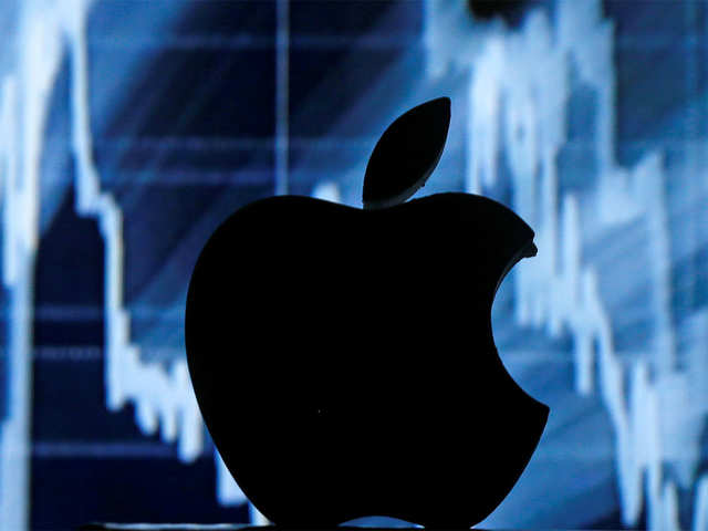 Apple not in settlement talks 'at any level' with Qualcomm: Report