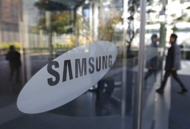 Samsung too is 'copying' this Apple design