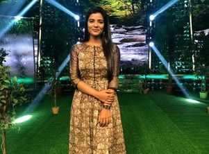 Shruti Haasan to welcome Aishwarya, Arunraja