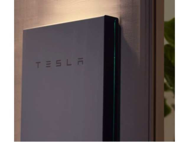 Robyn Denholm to replace Elon Musk as Tesla's new board chair