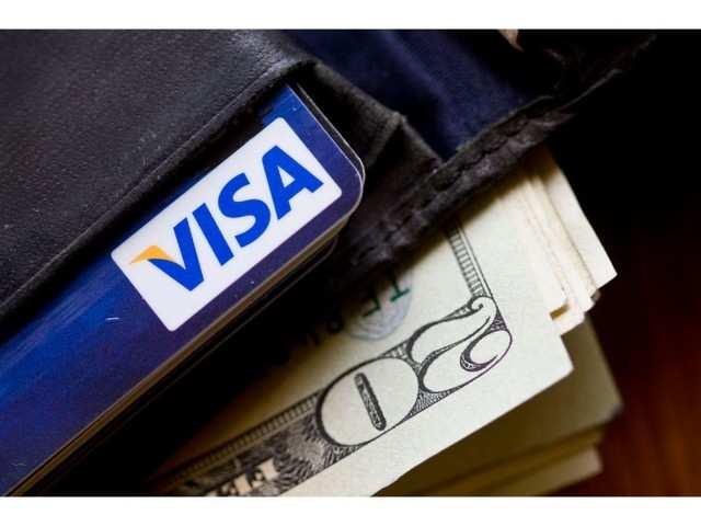 Visa, Mastercard losing market share to indigenous RuPay card, UPI: Jaitley