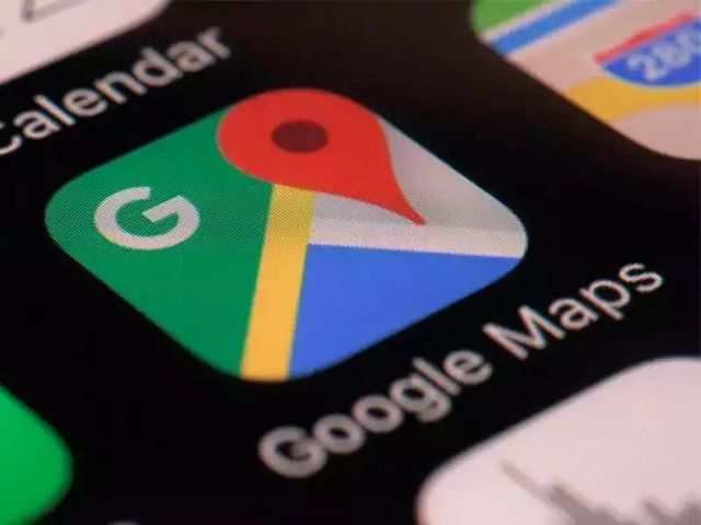 This Google Maps feature may soon save you from long traffic jams