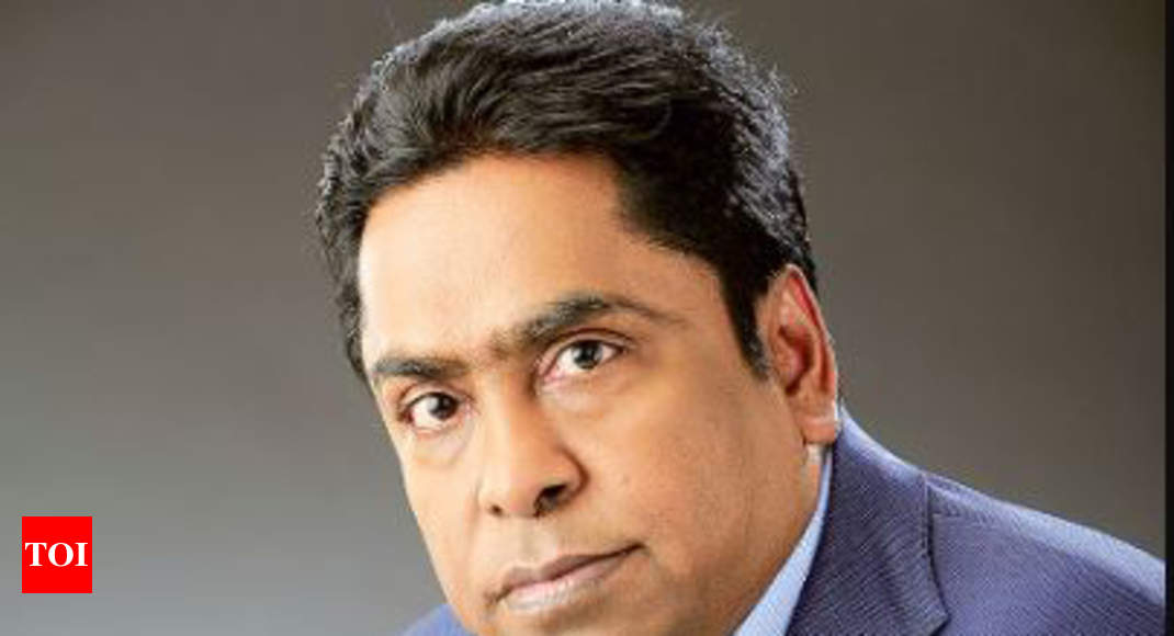 CBI eased travel bar for diplomatic work, claims Sivasankaran