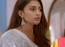 Kasautii Zindagii Kay written update November 8, 2018: Prerna is unable to tell Anurag about the letter