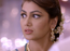 Kumkum Bhagya written update, November 8, 2018: Tanu gets mad at Pragya